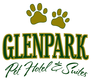 Glenpark Pet Hotel & Suites
